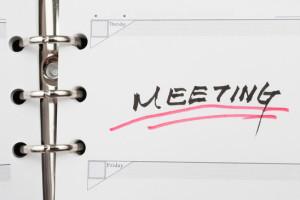 Netzwerk Grenzlandring Treffen @ Oerather Mühle
